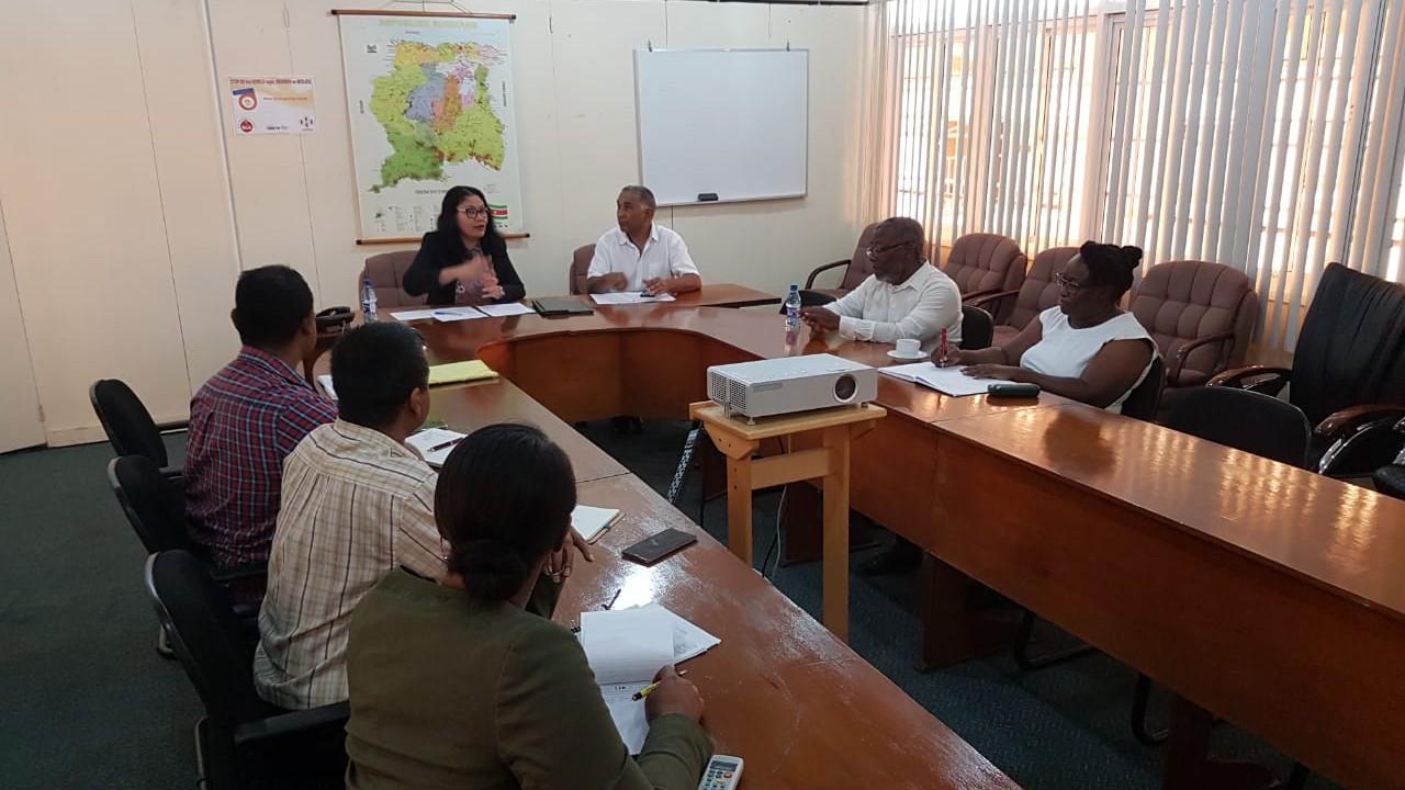 Biza start onderzoek naar oorzaken ongeldige stembiljetten