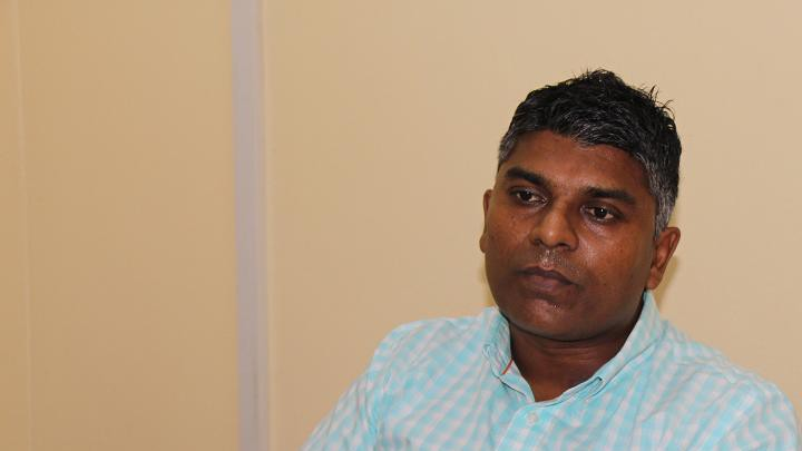 Vreemdelingenregistratie houdt vreemdelingenbestand up-to-date
